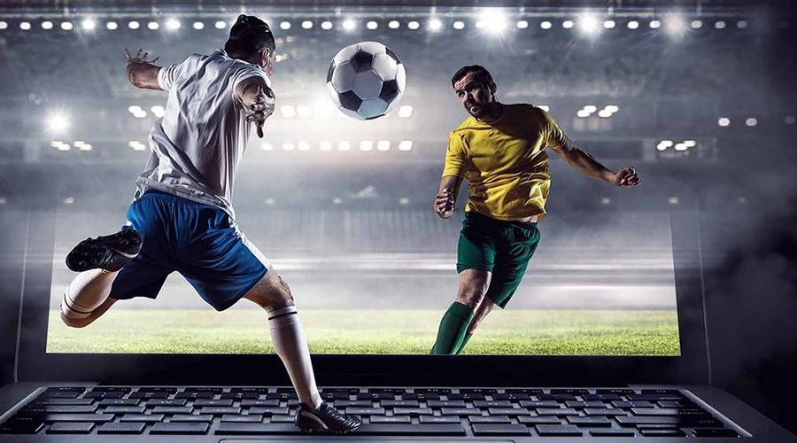 Kinh nghiệm cá cược bóng đá DÀNH CHO NGƯỜI MỚI
