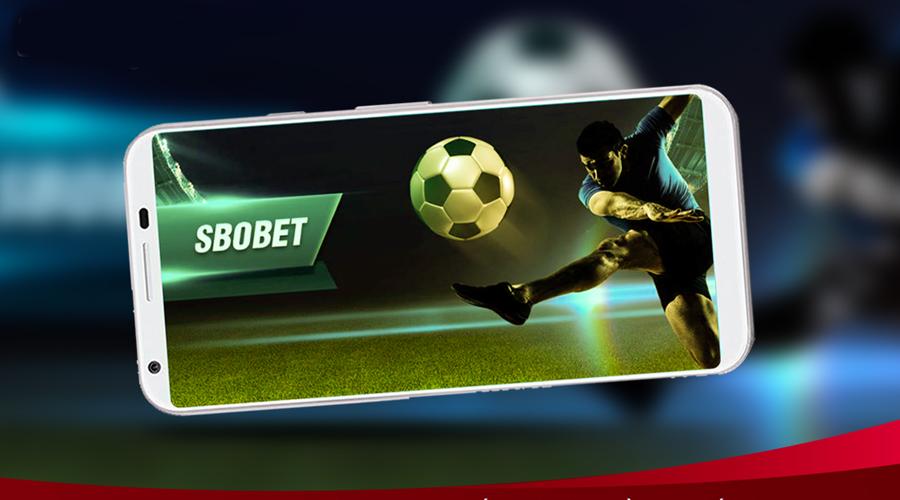 SBOBET - Nhà cái cá cược thể thao uy tín hàng đầu Việt Nam