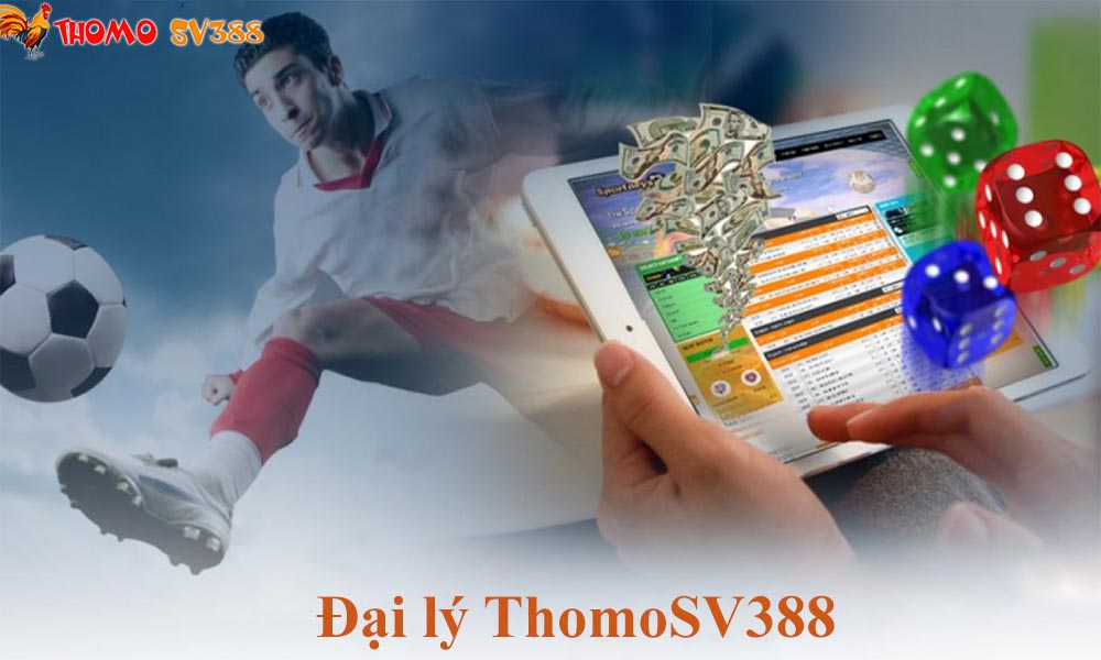 Đại lý ThomoSV388