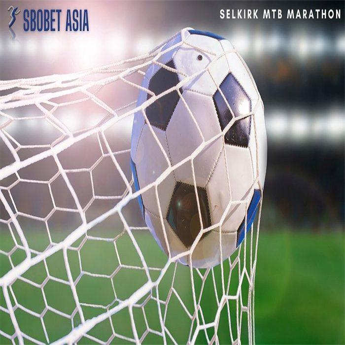Thông tin vè nhà cái Sbobet Asia